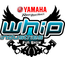 Whip Industries
